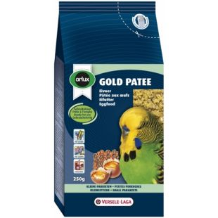 VERSELE LAGA Orlux toidulisand  papagoidele 250 g