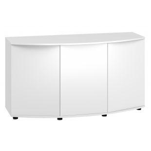 JUWEL Vision 450 aluskapp 151x61x80 cm, valge *SPEC.