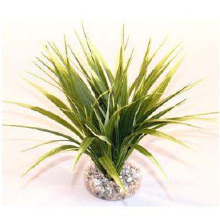 SYDEKO Oasis Пластмассовое растение 20 см