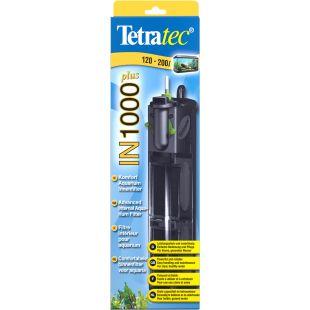 TETRA tec Plus akvaariumi sisefilter 150-200 l