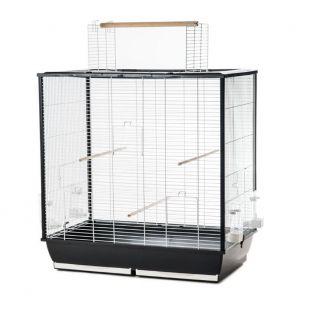 INTERZOO Fiona клетка для птиц 78x48x81.5 см