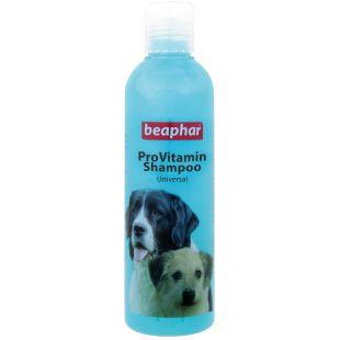 BEAPHAR ProVitamin универсальный шампунь для собак 250 мл