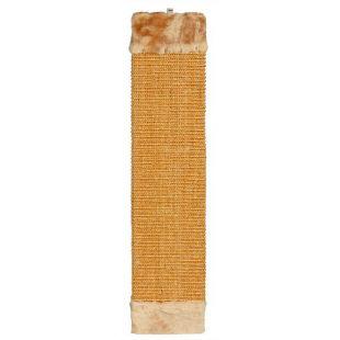 TRIXIE Plüüskrapimispuu pruun ,62 cm