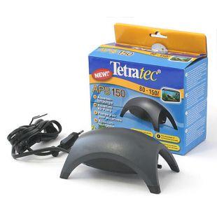 TETRA Tec APS Наружный воздушный насос для аквариума 80-150л