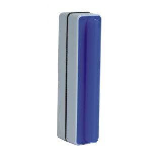 TRIXIE Magnetiline kaabits akvaariumi klaasi puhastamiseks suur