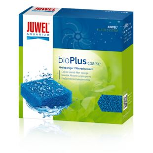 JUWEL Bioflow filtrielement, suurepoorne käsn L
