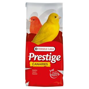 VERSELE LAGA Prestige Canaries toit kanaaridele 1 kg