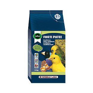 VERSELE LAGA Orlux пищевая добавка для попугаев 250г