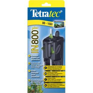 TETRA tec Plus akvaariumi sisefilter 80-150 l