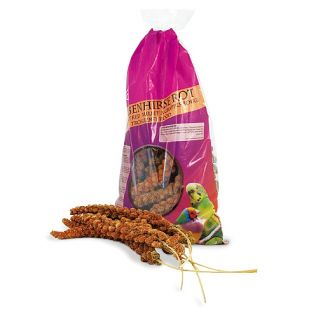 JR FARM JR Farm Birds Spray Millet 250 g