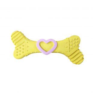 HIPPIE PET Koera mänguasi 12.8 cm
