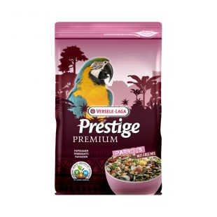 VERSELE LAGA Prestige Premium Корм для попугаев 1 кг