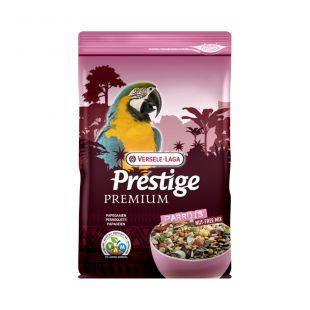 VERSELE LAGA Prestige Premium papagoisööt 2 kg