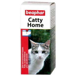 BEAPHAR Catty Home для приучения 10 мл