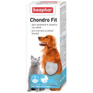 BEAPHAR Chondro Fit добавка для собак 35 мл