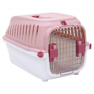 DAY Бокс для транспортировки собаки 55х35х32,5 см