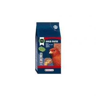 VERSELE LAGA Orlux toidulisand kanaarilindudele 250 g