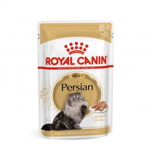 ROYAL CANIN Persian kassikonservid 85 g
