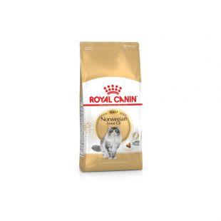 ROYAL CANIN Корм для кошек 2кг