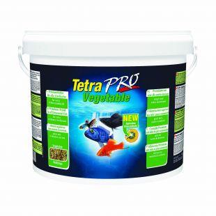 TETRA TetraPro Vegetable Crisps Корм для всех декоративныхя рыб 10 л