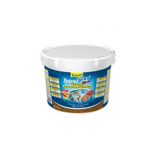 TETRA Pro Energy toit igat liiki dekoratiivkaladele 10 l