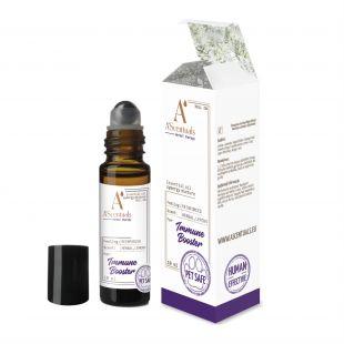 A'SCENTUALS Immune Booster kарандашное масло 10 мл