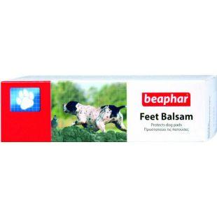 BEAPHAR Бальзам для собачьих лап 40 мл