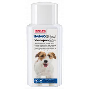 BEAPHAR Антипаразитарный шампунь для собак 200 мл