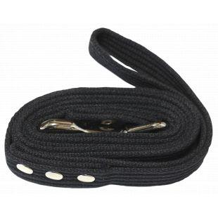 KIKA Поводок для собак, брезентовый 1.5 м