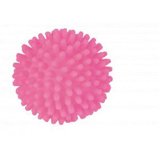 TRIXIE Mänguasi koertele, ogadega pall 7,5 cm, 1 tk.
