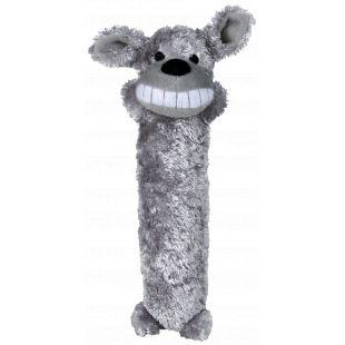 TRIXIE Koera mänguasi 7x35 cm