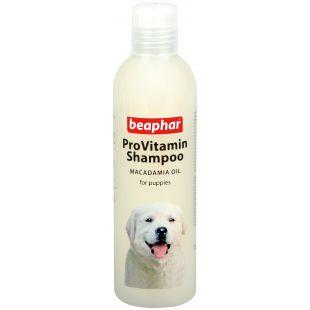 BEAPHAR Pro Vit шампунь для молодых собак 250 мл