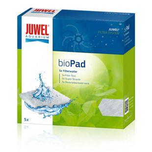 JUWEL Bioflow вставка в фильтр, вата M размер