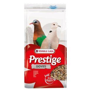 VERSELE LAGA Prestige Turtle Doves корм для голубей 1 кг