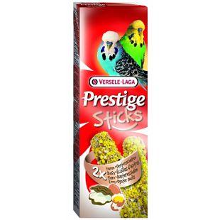 VERSELE LAGA Prestige Sticks лакомство для волнистых попугайчиков 2шт