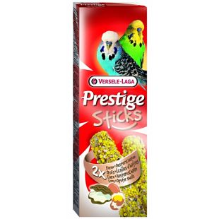 VERSELE LAGA Prestige Sticks maius viirpapagoidele 2 tk.