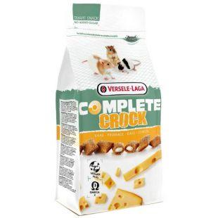VERSELE LAGA Complete Crock maiuspala närilistele 50 g