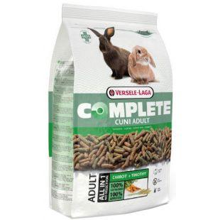 VERSELE LAGA Complete Cuni Adult корм для кошек 1.75 кг