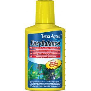 TETRA Aqua EasyBalance bioloogilise tasakaalu jaoks vahend 100 ml