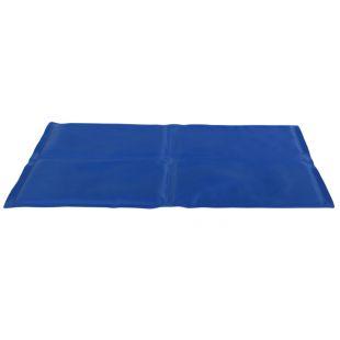 TRIXIE Jahutav matt sinine, 110x70 cm
