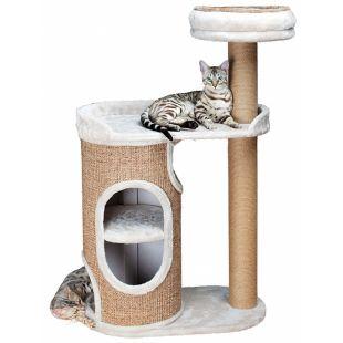 TRIXIE Falco  Когтеточка для кошек светло-коричневый, 117 см