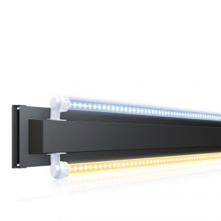 JUWEL Valgustussüsteem akvaariumile MultiLux LED Light Unit,  80 cm