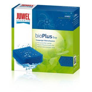 JUWEL Bioflow вставка в фильтр, губка мелкопористая L размер