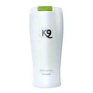 K9 Whitness šampoon koertele ja kassidele 300 ml