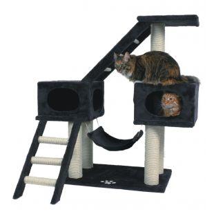 TRIXIE Malaga  Когтеточка для кошек светло-коричневый, 70x45x109 см