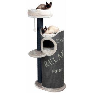 TRIXIE Juana  Когтеточка для кошек 57x46x134 см