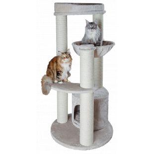 TRIXIE Carlos  Когтеточка для кошек 159 см