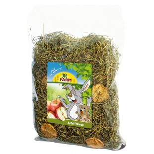 JR FARM Appel Meadow hein 500 g