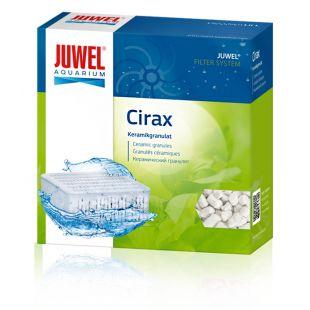 JUWEL Bioflow filtrielement M