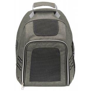 TRIXIE Рюкзак для перевозки животного 38x50x26см